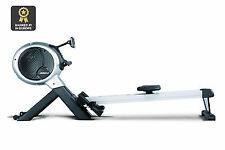 LKR400 Magnetic Rower from BH Fitness