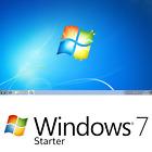 PC portable netbook HP Mini 2102 atom N450 win 7 ou linux 64 bits lubuntu debian
