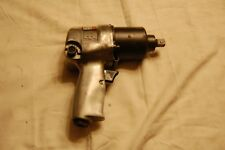 "Ingersoll Rand 1/2"" Drive Impactool Model 2707 Impact Wrench"