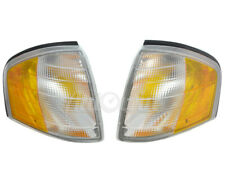 Mercedes Benz C Class W202 Turn Light Lamp Left & Right Side USA Brand NEW