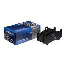 PAGID RSC 1 FRONT BRAKE PADS FOR LAMBORGHINI HURAC