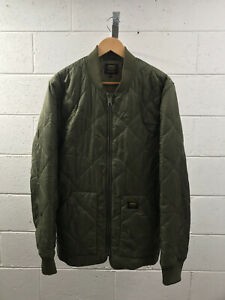 Carhartt WIP Jacket - Size XL