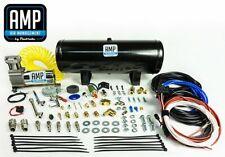 Pacbrake AMP HP325 Series Onboard Air Kit # HP10164
