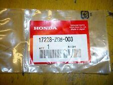 joint filtre a air  Honda GX 620 610 17228-zg8-003