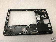 Dell Latitude ST Tablet Middle Frame Base Assembly - CCK70