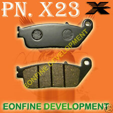 BRAKE PAD FOR HONDA PC800 CBR1000 ST1100 GL1500 ST FR