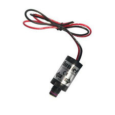 Hunter 9V Dc Latching Solenoid 458200 For Battery Timer Dcsol