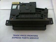 11K0285 Lexmark T610 Laser Scanner / Printhead Assembly