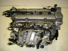 1993-2001 NISSAN ALTIMA SE,XE,GLE and GXE USED JAPANESE ENGINE KA24DE / JDM