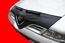 Alfa Romeo 166 1998-2003 Auto CAR BRA copri cofano protezione TUNING