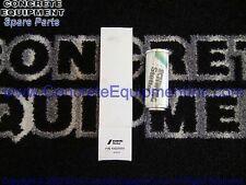 High Pressure Filter 10021810 For Schwing Concrete Pump