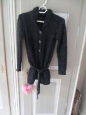 Vêtements soirées en acrylique pour fille de 2 à 16 ans