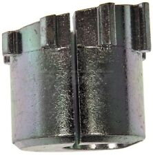 Alignment Caster/Camber Bushing Front Dorman 545-182