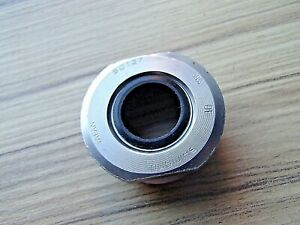 SHIMANO BOTTOM BRACKET FIXED CUP WITH SEAL ENGLISH THREAD HANDY RARE SPARE