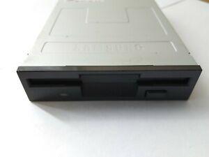 "Samsung FDD 3.5"" 1.44 Mb Floppy Disk Drive Black NEW"