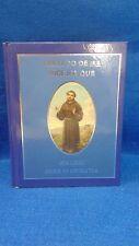 Libro TRATADO DE IFA DICE IFA QUE religion yoruba