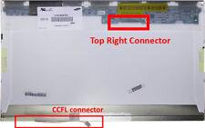 LTN160AT02-H01 HD 1366x768 CCFL LCD Laptop Screen For HP PAVILION DV6-1050EP