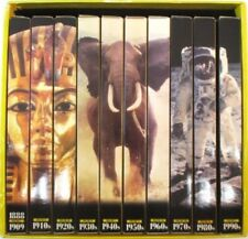 Mindscape The Complete National Geographic for Pc, Unix, Mac, Linux