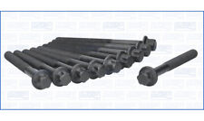 Cylinder Head Bolt Set For NISSAN URBAN 16V 2.5 144 QR25DE (2011-)