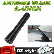 6cm Antenna Auto Roof Radio Signal Aerial For Holden Commodore VE VF VZ VY VX