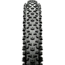 CST Camber Tire 29x2.25 Steel Bead