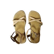 Moccasin  slippers Ladies shoes Ladies chappal womens slippers Leather flat shoe