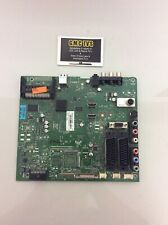 MAINBOARD    17MB90-2      23122353      LC420DUN(SE)(R1)    FROM  DLED42137FHD
