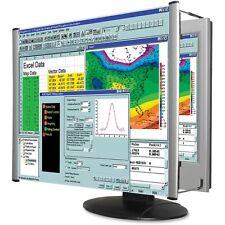 Kantek Monitor Magnifier (mag24wl)