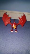Playmobile mítico Dragon