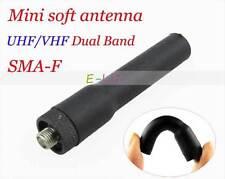 mini antenna 2014 sf20  sma dual band vhf uhf x baofeng uv5r puxing wouxun ecc
