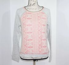 Rewind Sweater.lace spring casual sweater.woman's sweater.comfortable