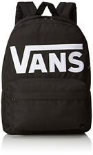Vans Old Skool II Backpack Mixte adulte Sac À dos Noir