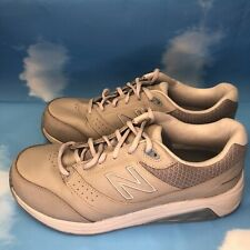 New Balance 928V3 Athletic Shoes for
