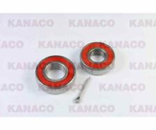 KANACO Wheel Bearing Kit H28001