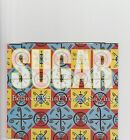 Sugar-Believe what you're saying UK cd single