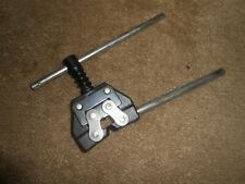 Go kart and other drive chain breaker New