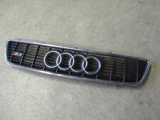 Kühlergrill Audi S3 8L Original Frontmaske 8L9863653D Grill A3