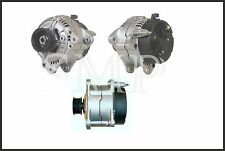 ALTERNATOR  FOR VOLVO S70 - V70 - 850  2.4 , 2.0 , 2.5TDI , 2.3 YEAR 1995 - 2005