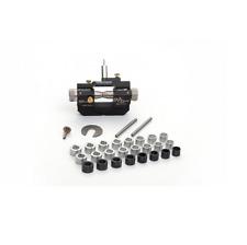RinGenie Engraving & Stone Setting Tool Complete Set Ring Genie - TB996001