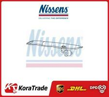 95351 NISSENS OE QUALITY DRYER AIR CONDITIONING