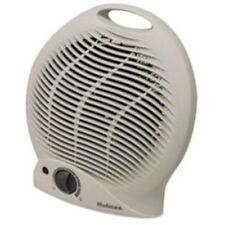 Holmes Fan Forced Personal Portable Heater 120 Watt  Model HFH113-UM