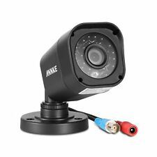 ANNKE 720P HD-TVI Security Camera 1280TVL 1.0MP Hi-Resolution Bullet Camera w...