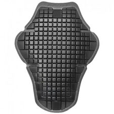 Spidi Safety Lab Warrior Lady Motorcycle Motorbike Protector Insert - Black