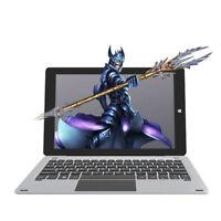 CHUWI Hi10 Pro 2 in 1 Tablet PC Intel 10.1'' Dual OS 4GB+64GB with Keyboard IPS
