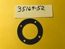 Harley 35169-52 Gasket, Oil Seal Retainer Sportster&750, 1952-early 1984 ULTIMA