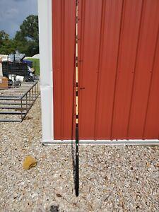 THE PENN SLAMMER SLS2721 H 7 SALTWATER BOAT ROD