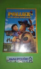 POLLUX LE MANEGE ENCHANTE ANIMATION DVD