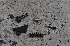 Springfield 1903, Remington 1903A3 parts ejector cutoff plunger sear pin spring