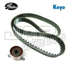 HONDA CIVIC VTI GATES TIMING BELT KIT B18C4 MB6 MC2 98-99