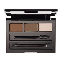Maybelline Brow Drama Pro Palette [Choose Color]